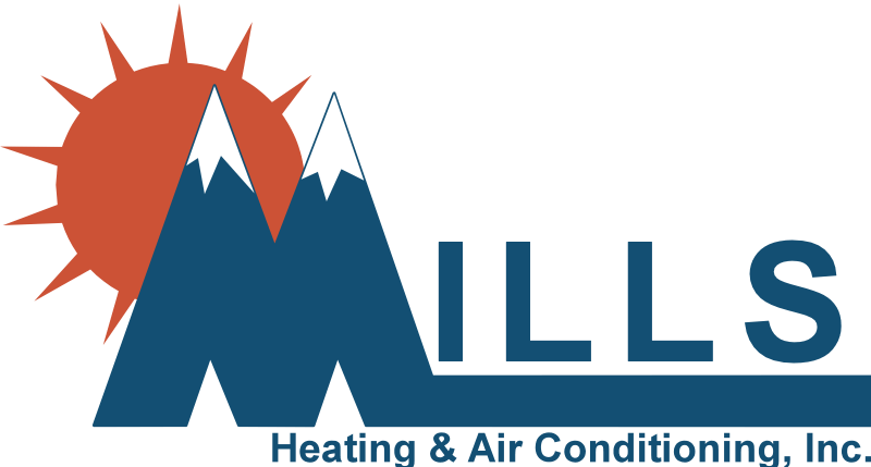 Coleman Certified HVAC Dealer - Mills Heating And Cooling of ... on heat ac for home, old furnaces modular home, ac wall units home, propane gas furnace mobile home, furnace heaters for home, best ac units for home, wholesale ac units for home, air zone systems home, electric furnaces for the home,