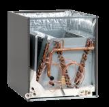 rheem cooling coil